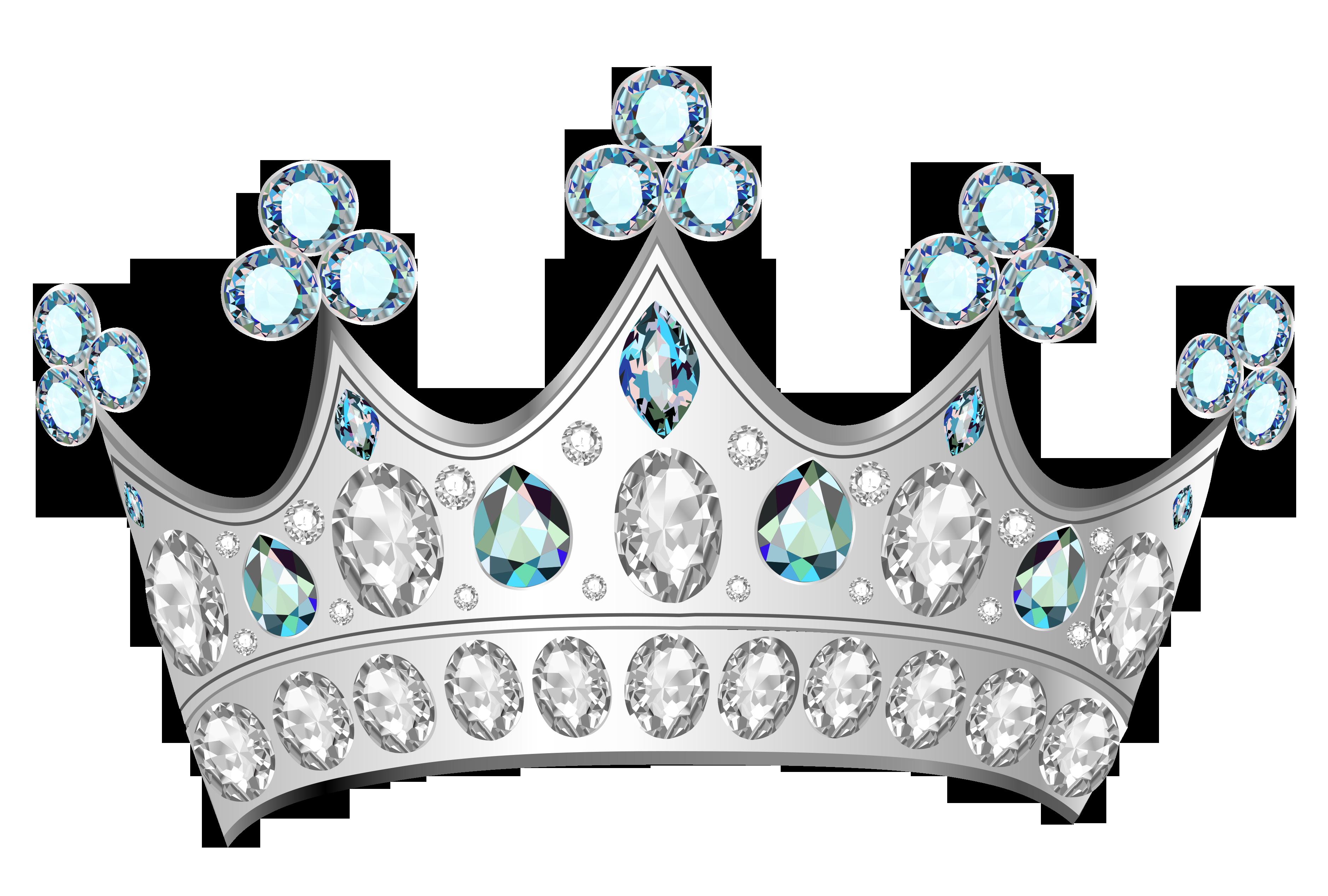 svg royalty free library Diamonds jpg diamondscrownclipartjpg . 1 clipart crown
