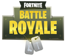 vector library library Fortnite Battle Royale