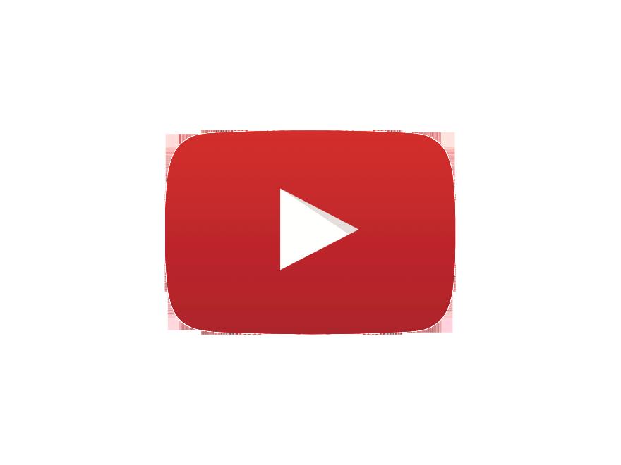 jpg transparent Youtube Logo Transparent PNG Pictures