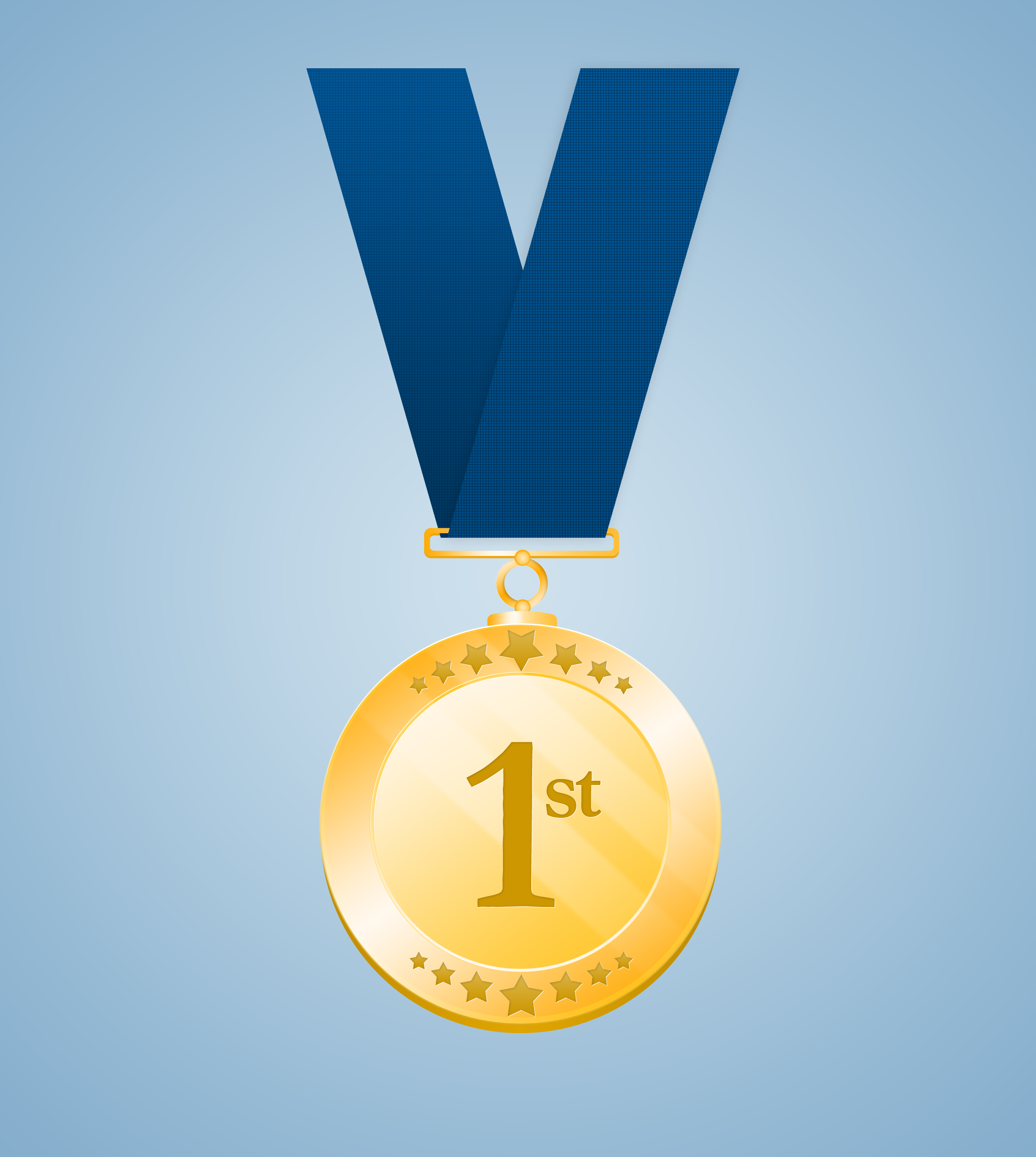 clip library download Medal vector animated. Learn to create a.