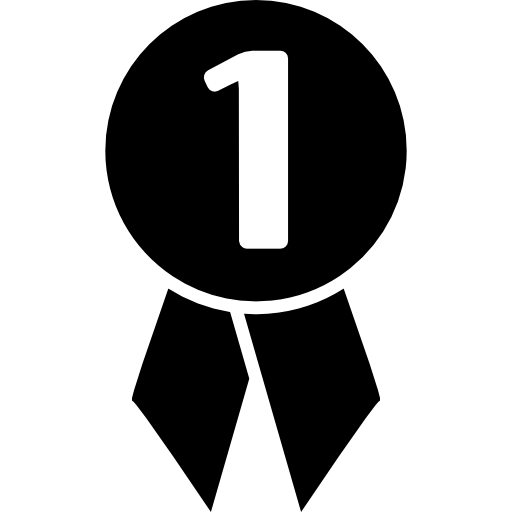 clip art transparent library Medal transparent number 1. Football with free sports