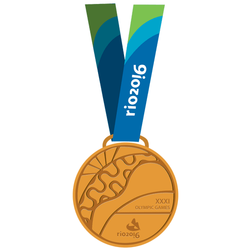 picture royalty free stock Olympic gold medal