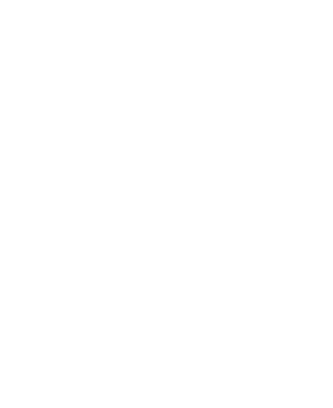 png download White Polka Dots Clip Art at Clker