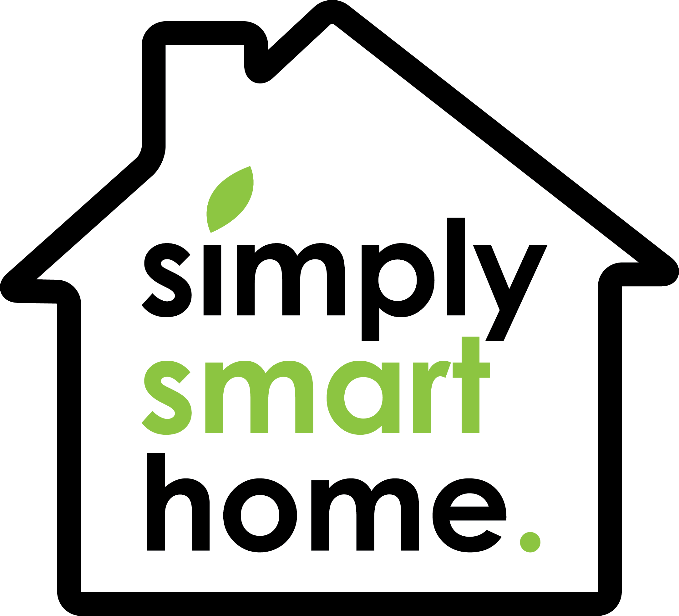 clip transparent download About us affordable home. 100 clipart 100 days smart