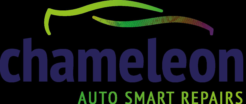 clip transparent download Chameleon auto repairs . 100 clipart 100 days smart