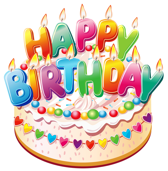 jpg transparent download 100 clipart birthday. Cake png wtag info