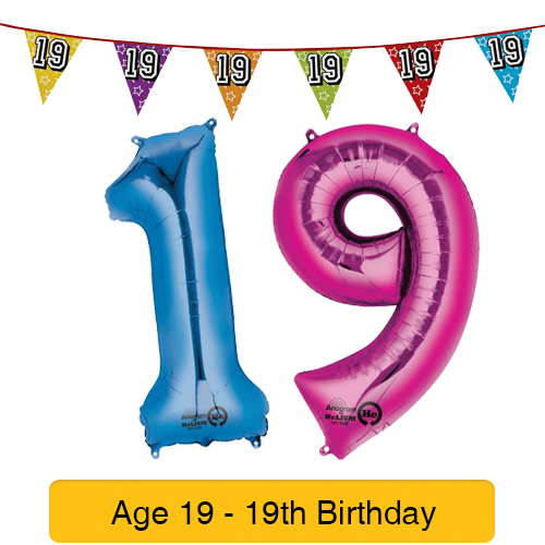 svg royalty free stock Birthdays ed s party. 100 clipart birthday
