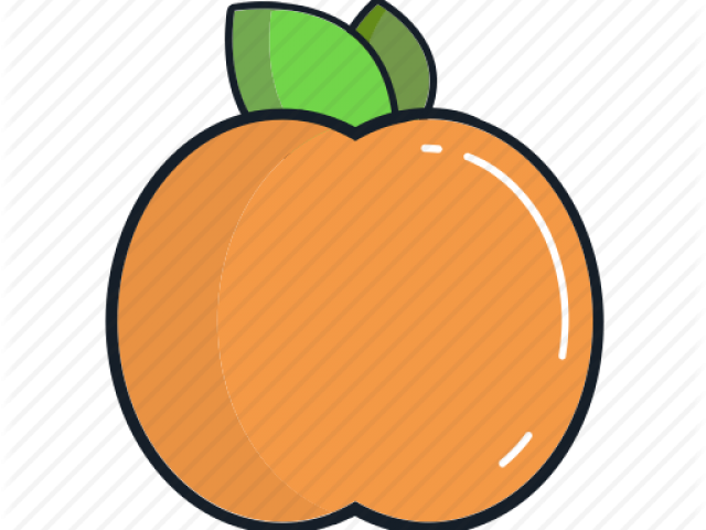 vector library Peach free on dumielauxepices. 100 clipart longevity