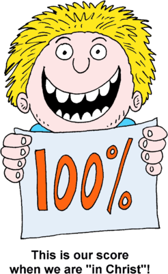 stock Image percent this is. 100 clipart one hundred