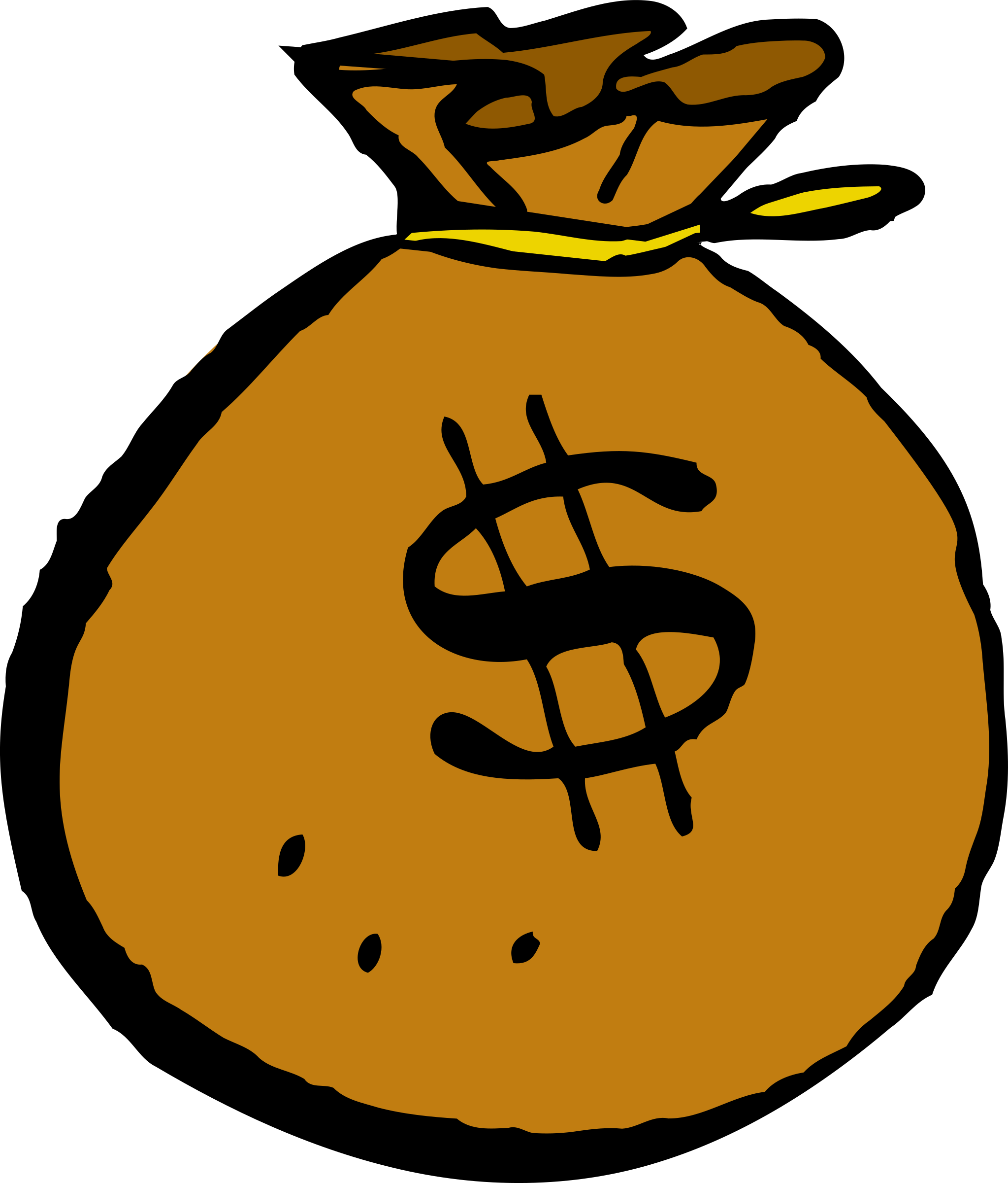 transparent stock Money pdf free on. 100 clipart swag