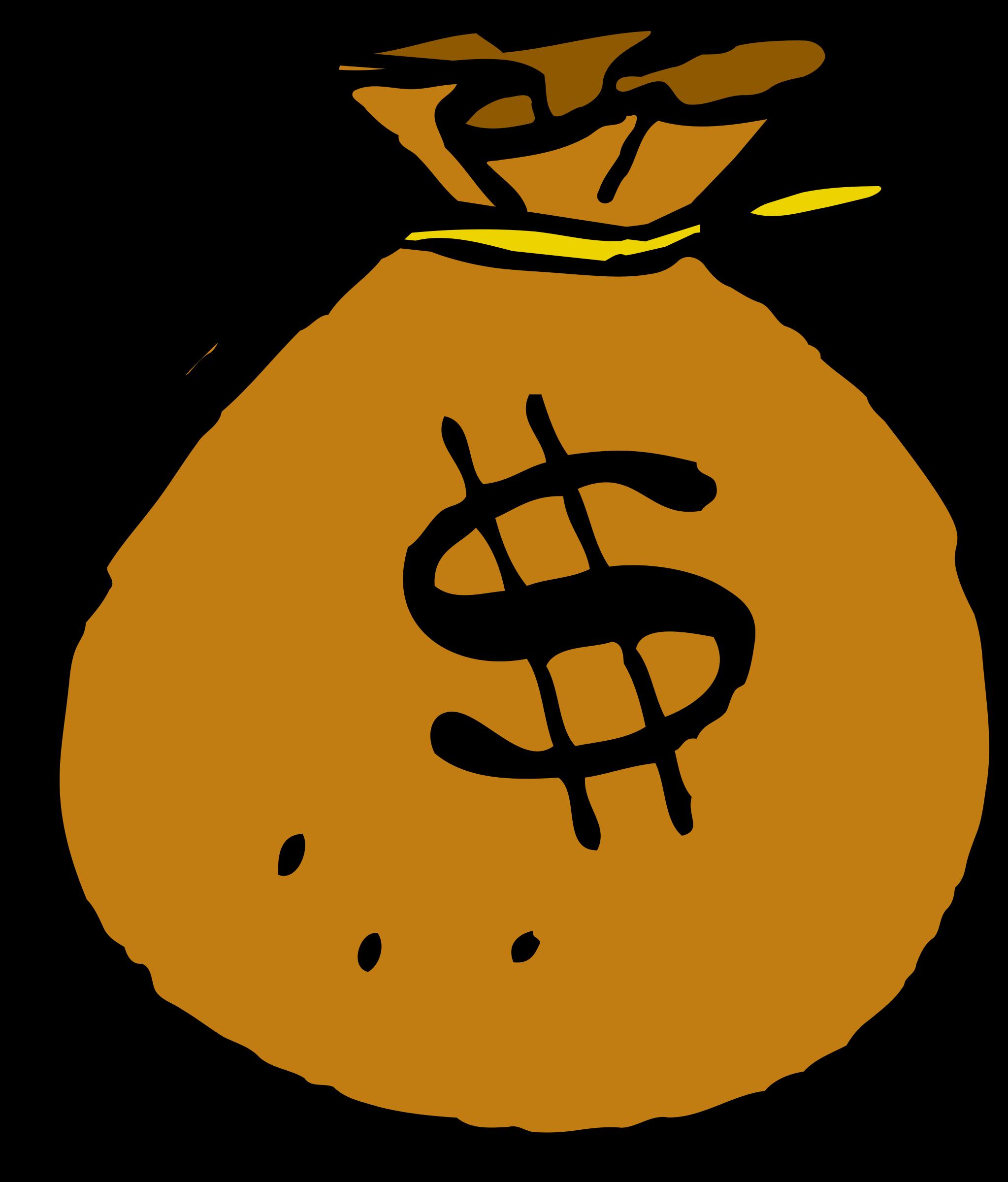 clip freeuse Money clipart. Pdf free on dumielauxepices