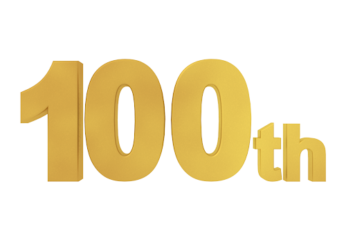 download 100th of clipart.  th d character.