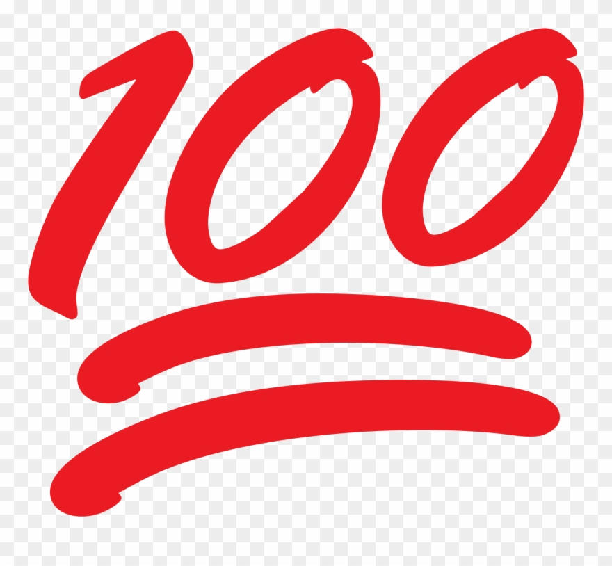 clipart library stock 100th of clipart. Image transparent library emoji.
