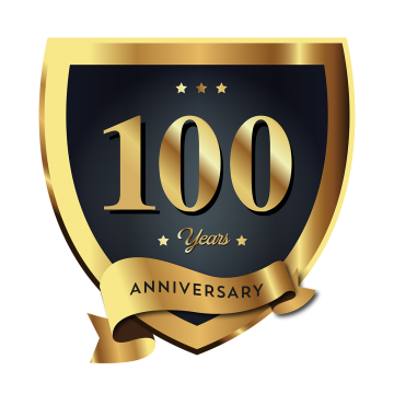 svg freeuse library  png vectors psd. 100th of clipart anniversary
