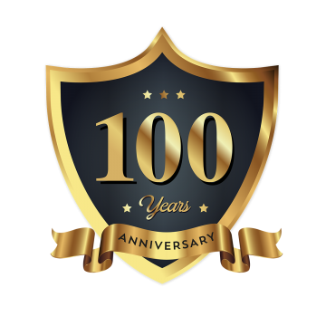 svg freeuse library 100th of clipart anniversary.  png vectors psd