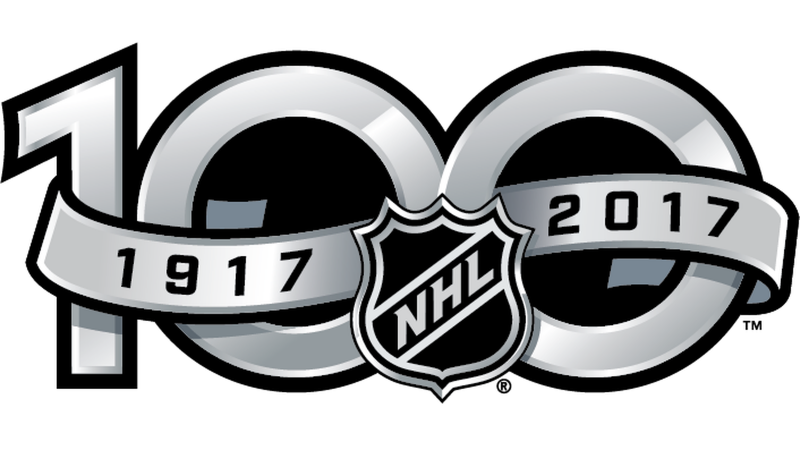 png freeuse stock Birthday nhl years the. 100th of clipart happy 100th