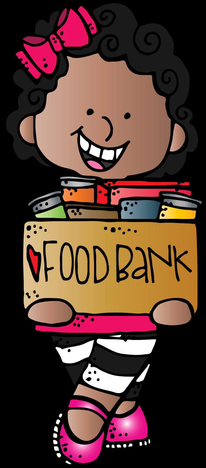 png free Bank clipart school. Melonheadz lds illustrating pinterest