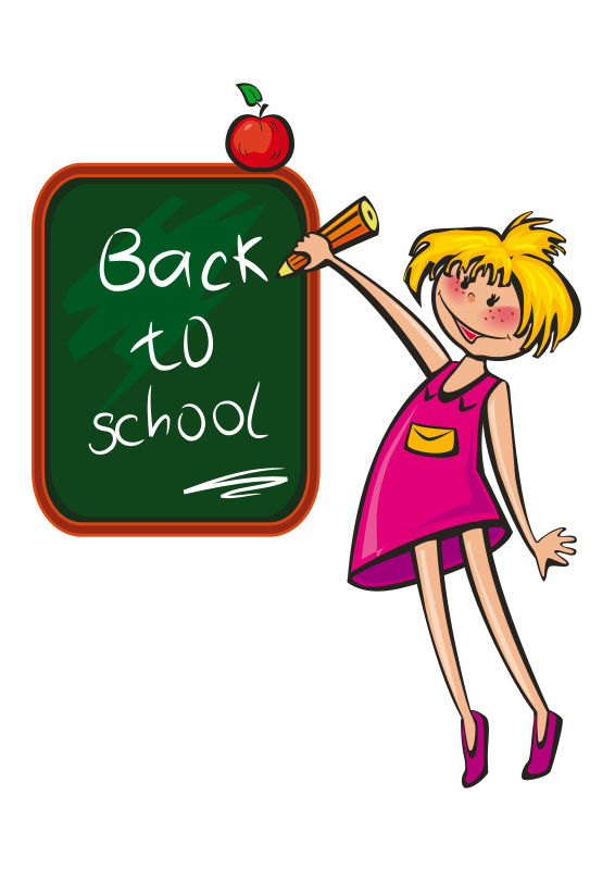 transparent stock 100th of clipart school clipart.  th day free