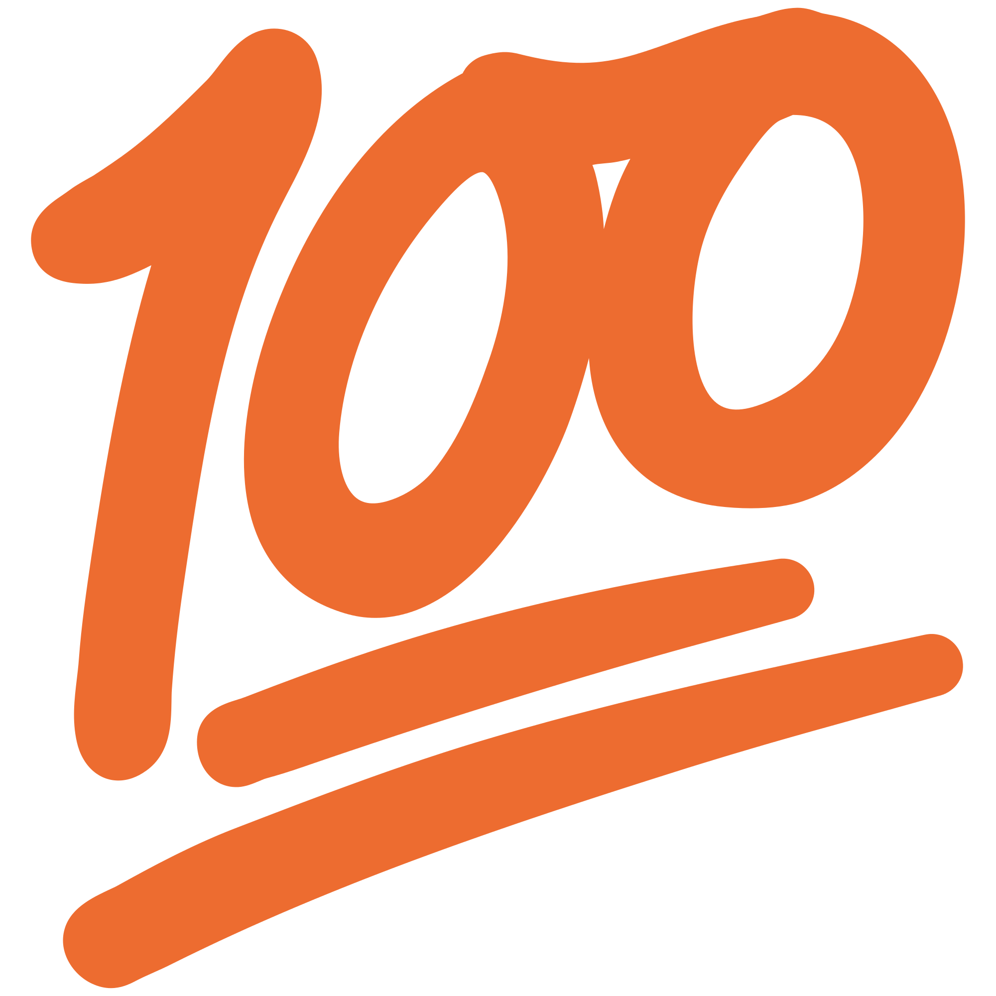 freeuse stock  logos. 100th of clipart transparent