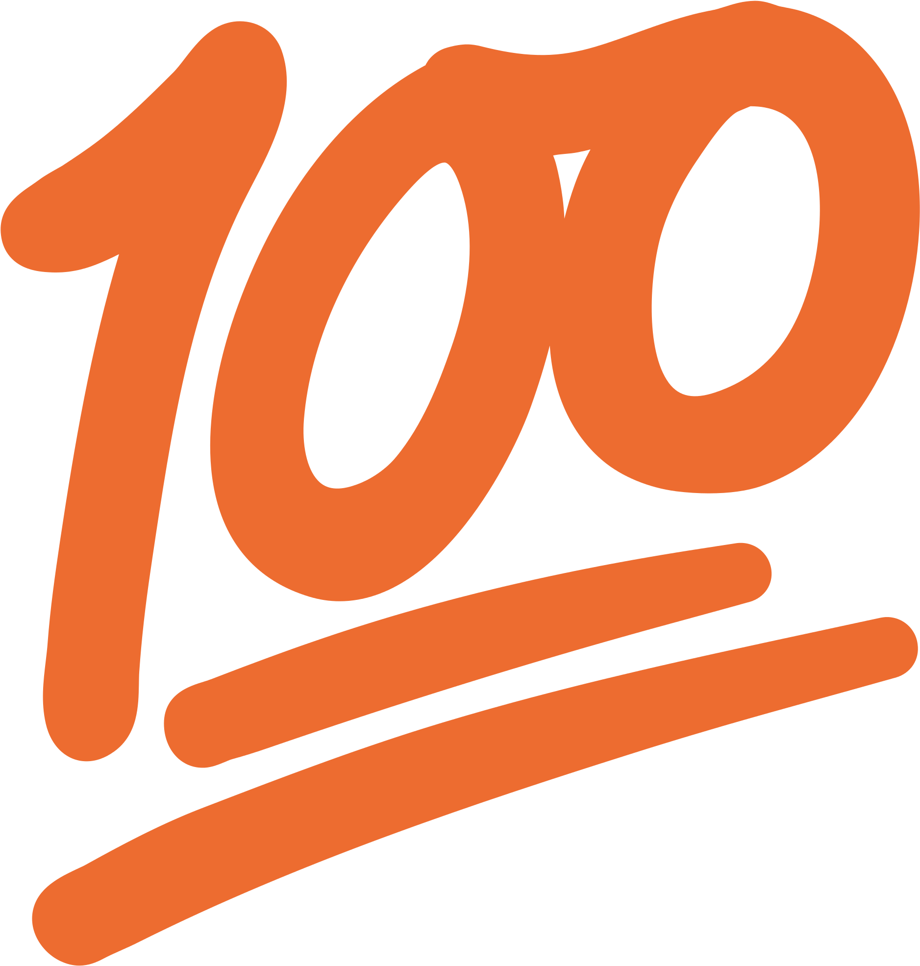 vector transparent stock 100th of clipart transparent.  th picture royalty