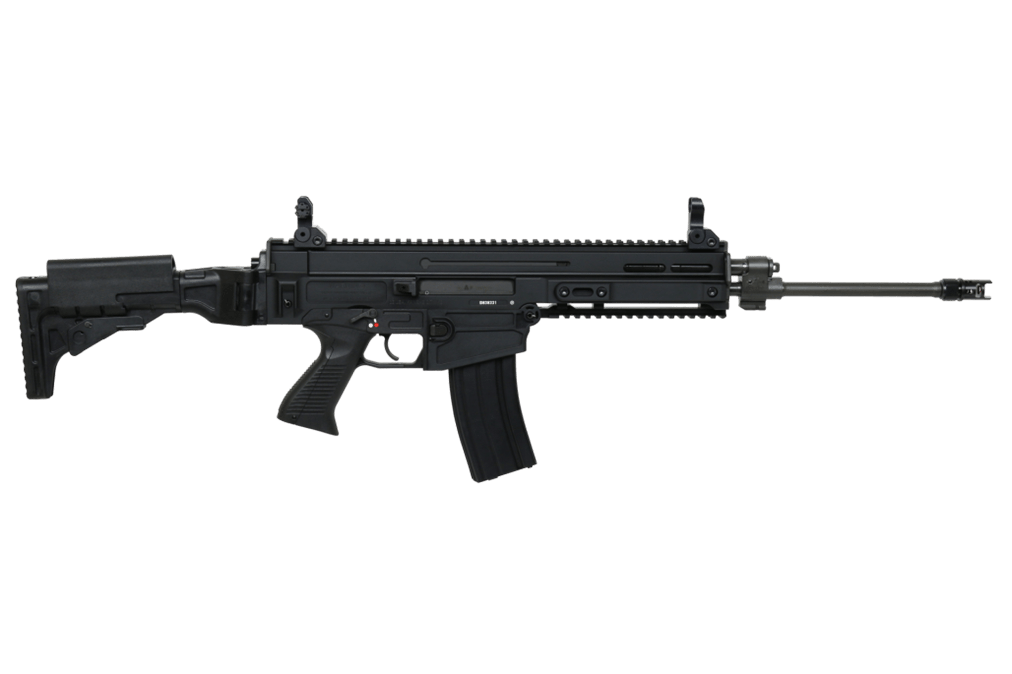 jpg download guns transparent rifle #97358770