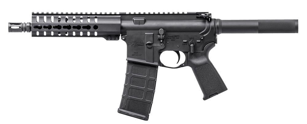 svg freeuse stock 10mm vector 7.62 #88728180