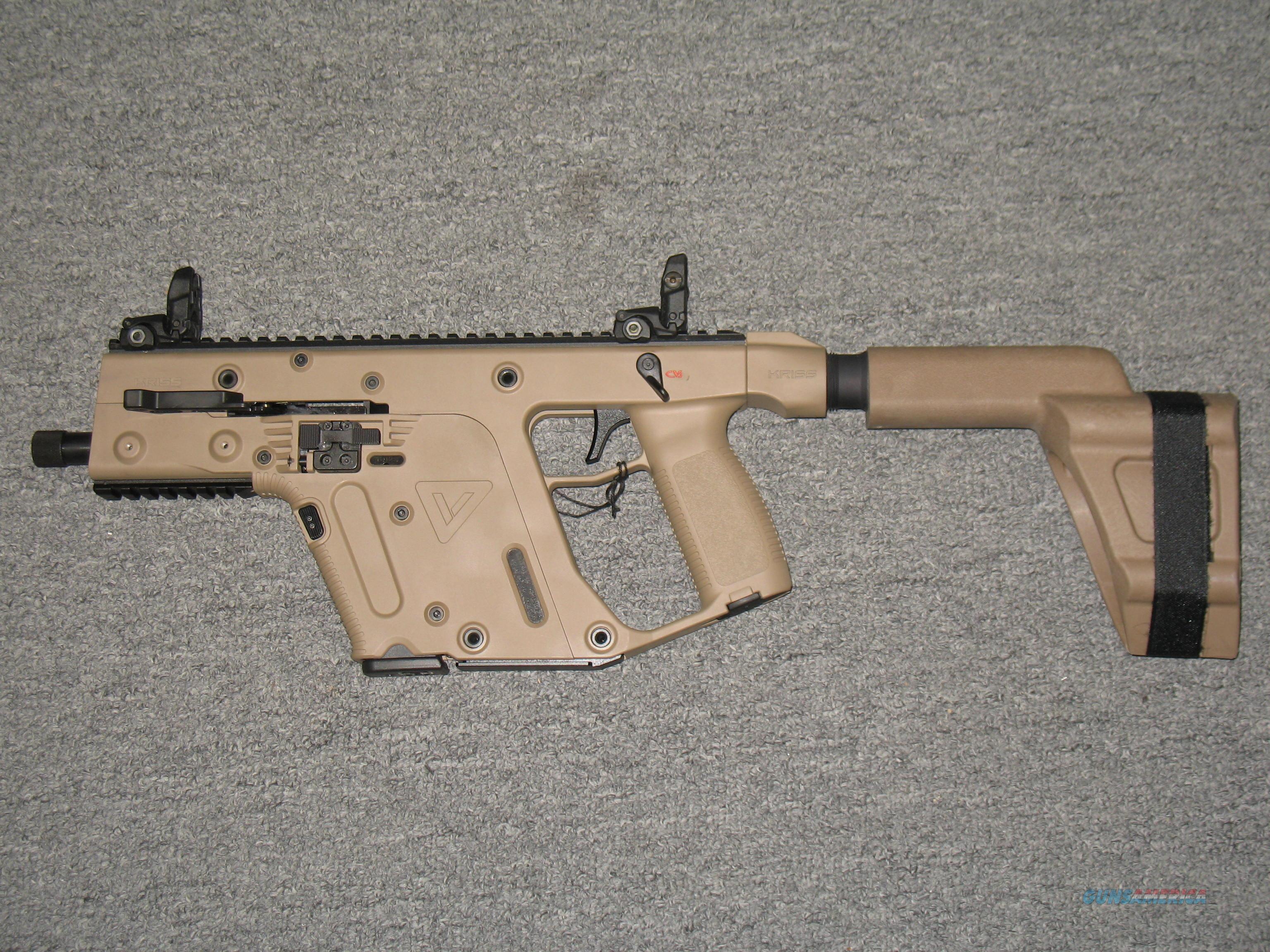 svg transparent library Vector 10mm gun price. Kriss sdp g mm