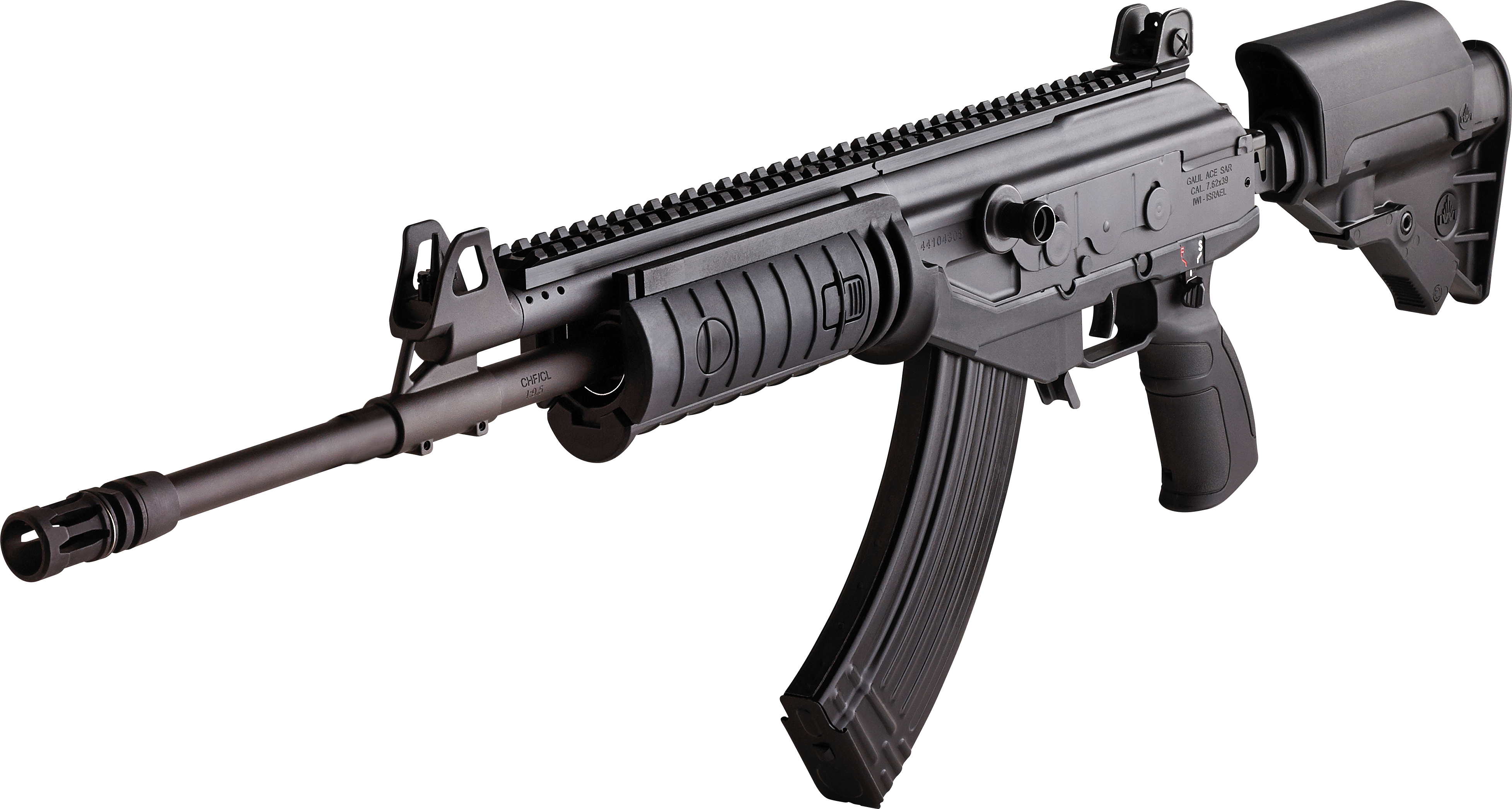 png black and white Ca rifles page of. Vector 10mm legal california