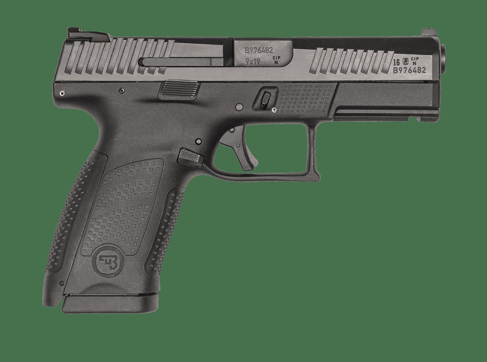 vector transparent library vector pistols 9mm pistol price #108220516