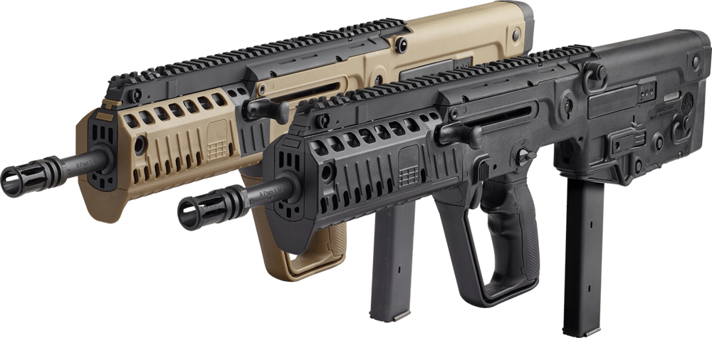 jpg download Vector 10mm 9mm. Best pistol caliber carbines