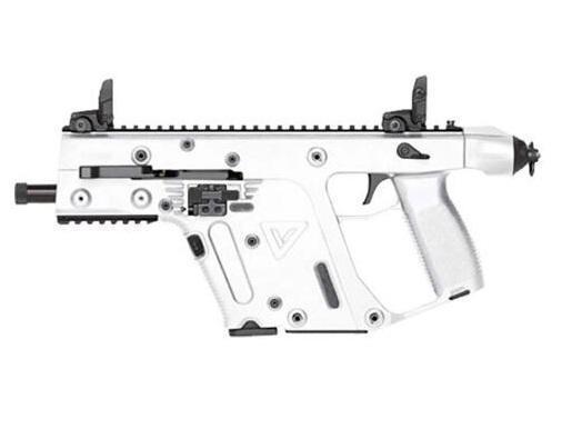 image black and white download Vector 10mm gun price. Kriss sdp pistol mm