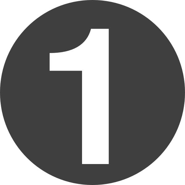 royalty free stock Number