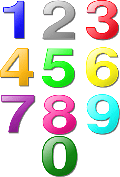banner freeuse Number