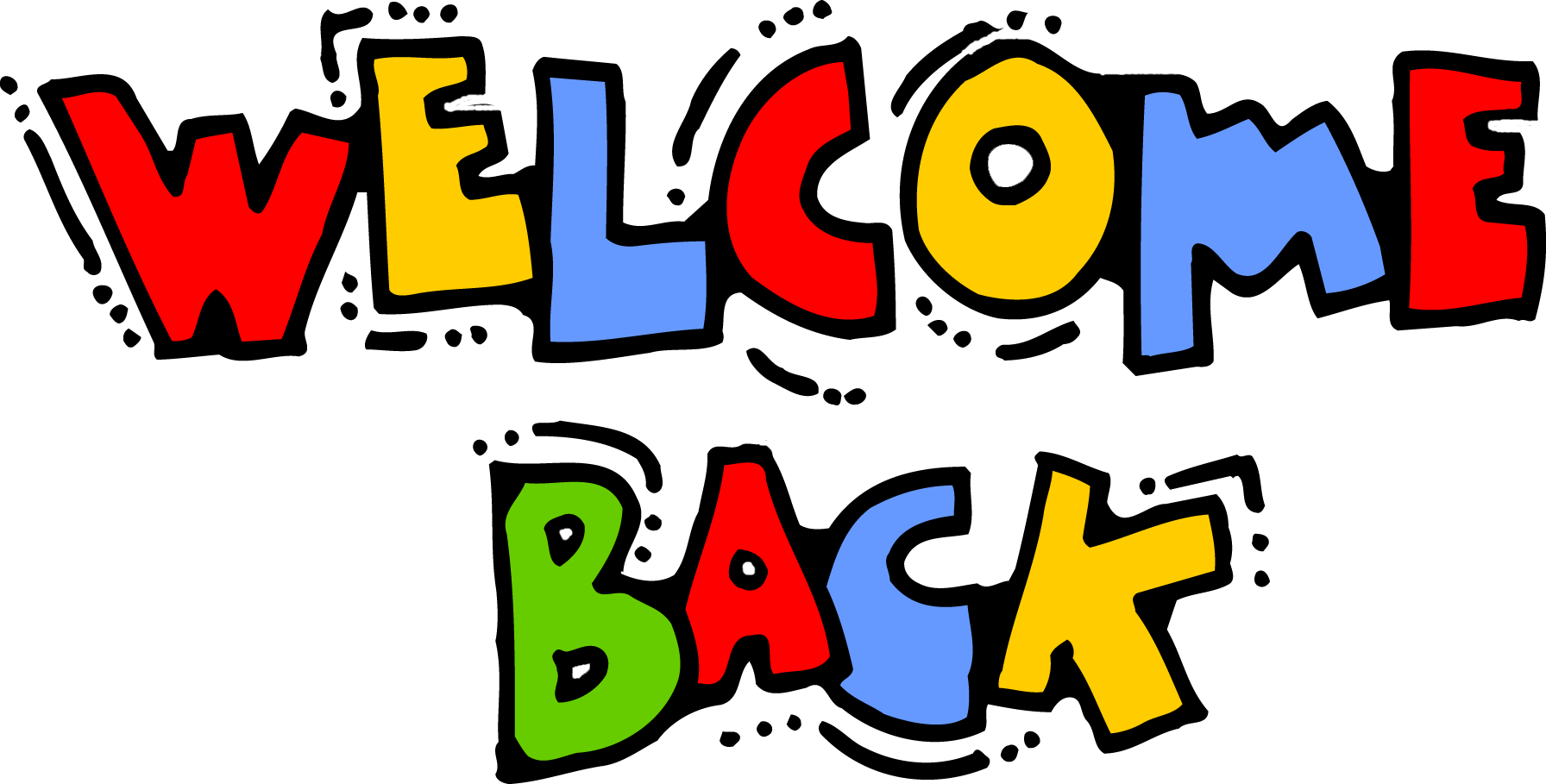 clip royalty free welcome home clipart #64837875
