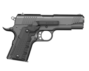 graphic library stock Recover tactical for the. Clip grip revolver