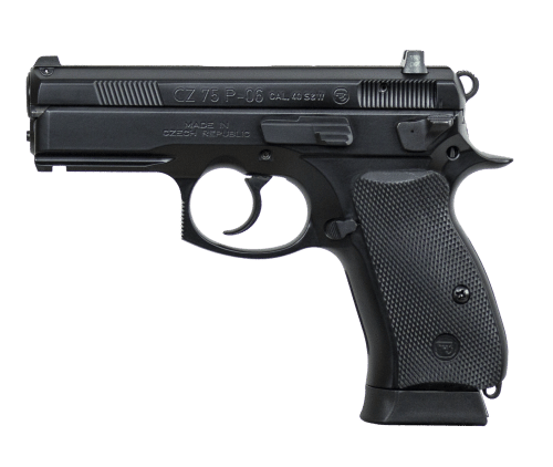 free stock 1911 clip extended mag #88688894