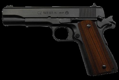 vector stock 1911 clip minimax #88691657