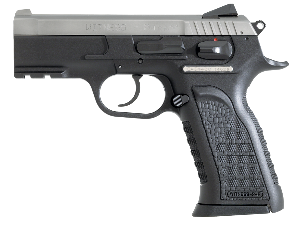 image Witness Polymer Carry