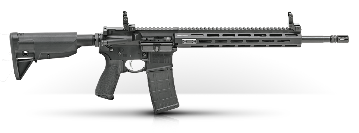 jpg freeuse library 1911 drawing ar 15 #88628325