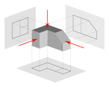 image transparent stock Engineering revolvy. Mylar drawing section
