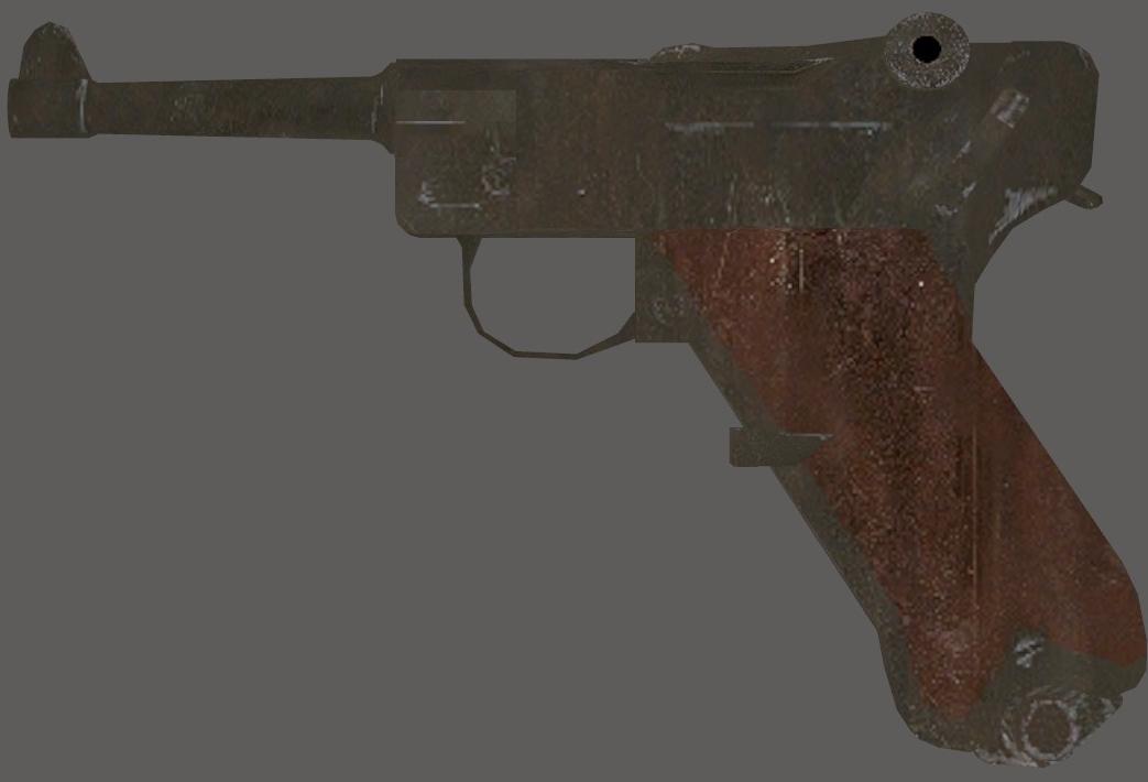 graphic free download 1911 drawing epic gun #88626068
