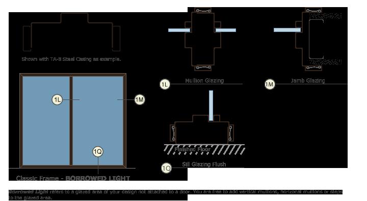 vector freeuse download Borrowed Light
