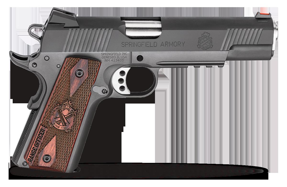 transparent stock 1911 drawing m9 pistol #88625222