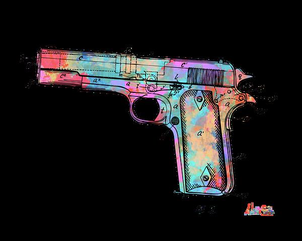 jpg freeuse Colorful