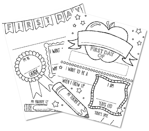 png freeuse download Free Coloring Pages