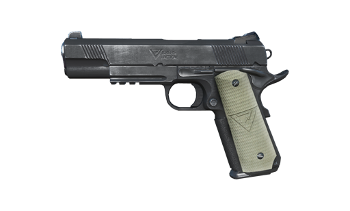 graphic royalty free stock 1911 drawing ww2 gun #88623304