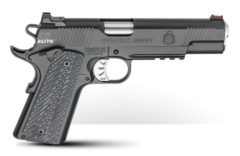 graphic free library Firearms