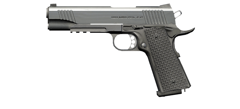 graphic library stock 1911 vector colt m1911 #88616928