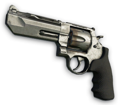 image library download vector firearm 357 magnum #107825971