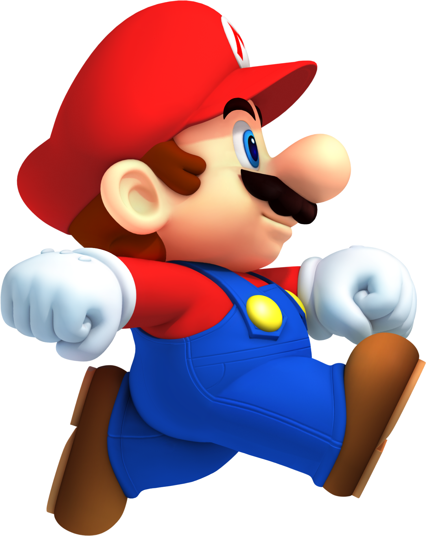 png royalty free stock Free Mario Clipart at GetDrawings